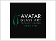 Avatar Glass Art Pte Ltd