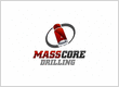 Mass Core Drilling