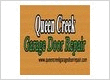 Queen Creek Garage Door Repair