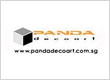 Panda Construction Deco Pte Ltd