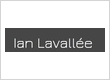 Ian Lavallee, Courtier Immobilier Via Capital