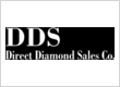 DDS Direct Diamond Sales Co.