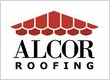 Alcor Roofing, LLC