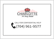 Alcoholism Treatment Rehab Charlotte