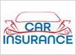 Affordable Car Insurance of Dallas