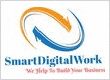 SMART DIGITAL WORK  -  We help to build your business