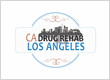 CA Drug Rehab Los Angeles