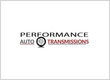 Performance Automatic Transmission Specialists P/L