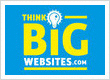 Think Big Websites