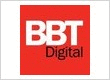 BBT Digital - Digital Agency