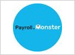 Payroll Monster