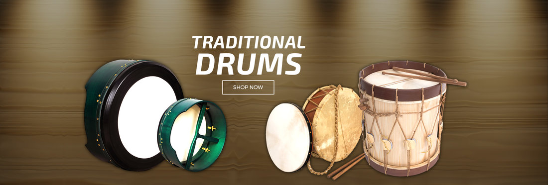Discount Offers on Musical Instruments by Muzikkon