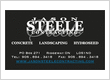 Jason Steele Contracting Inc.