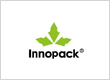 Innopack Global New Zealand Ltd