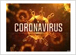 Preventing the Spread of Coronavirus