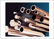 Brass Extrusion Rods India