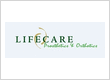 Lifecare Prosthetics & Orthotics