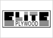 Elite Plywood Industries (P) Ltd.