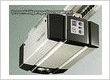 Broomfield-Garage-Door-Opener-Installation