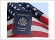 Immigration Attorneys Nashville