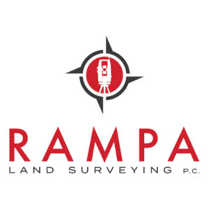 Rampa Land Surveying Offers Architectural Survey for a Residential Home