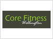 Core Fitness Wellington