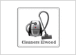 Cleaners Elwood