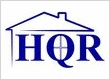 Home-Quality Restorations, LLC