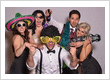 Photo Booth Empire