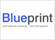Blueprint Promotional Products Limited