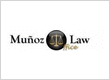 Munoz Law Office P.C.