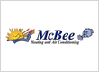 Mcbee Heating and Air Conditioning