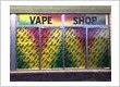 The Joint Tobacconist Vape Shop
