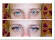 lash-extension-before-after
