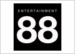 Entertainment 88