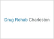 Drug Rehab Charleston SC