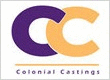 Colonial Castings