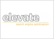 Elevate Management Consulting