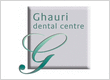Ghauri Dental Centre