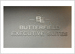 Butterfield Executive Suites