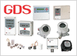 GDS Technologies Gas Monitoring and Gas Detection Systems