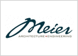 Meier Architecture & Engineering