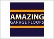 Amazing Garage Floors-Kansas City