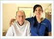 Senior Home Care of Tucson