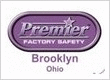 Premier Factory Safety Ohio