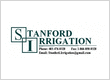 Stanford Irrigation