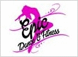 Epic Dance and Fitness