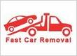 Car removal and cash for cars Queensland