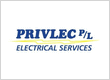 Privlec Electrical Services P/L