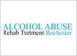 Alcohol Abuse Rehab Treatment Rochester